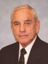 Bobby Eugene  Dearman