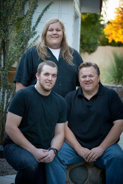 Riley Reed Peterson Obituary - Chandler, AZ