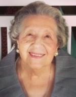 Betty Tallarico