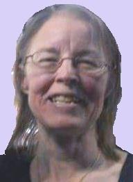 Rhonda Wheeler-Jaynes