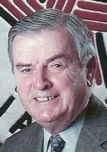Donald R.  Hughes
