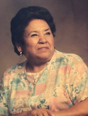 Betsy Quinones