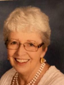 Karen  Urwin