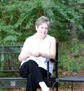 Judy Anne  Smith