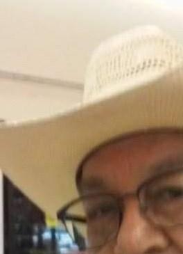 """Martin """"Sonny"""" G.  Medina Jr."""
