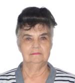 Ella Samoylova