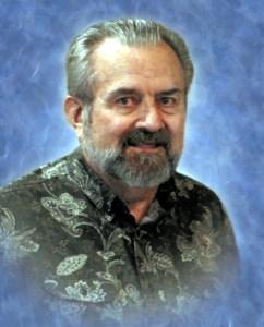 John Allen  Malo