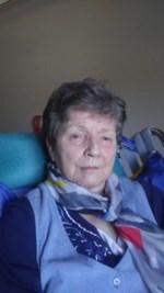 Rosemary Sorochuk