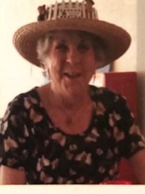 Gloria Joubert