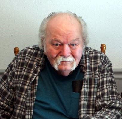 Glenn A.  Woessner