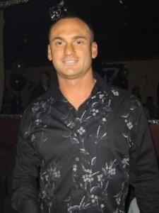 Dana Kent  Miller