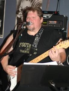 Bobby L.  White Jr.
