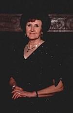 Joy Aduddell-Peavler