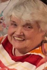 Martha Dix