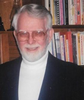 Fr. Peter Demro