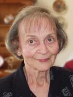 Mildred Adler