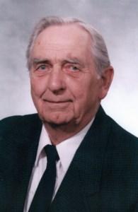 Daniel Fraizer  Skinner Jr.