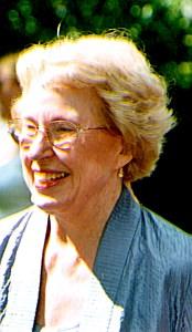 M. Loraine  Struble