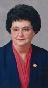 Amma Jean  Hughes