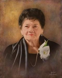 Gloria C.  Sireci