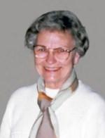 Marianne Hudsonroder