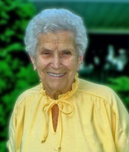Mary  Myslow