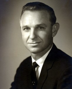 Russell L.  Fiest