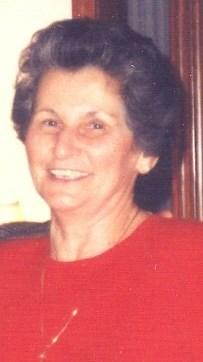 Athena Ivanoff
