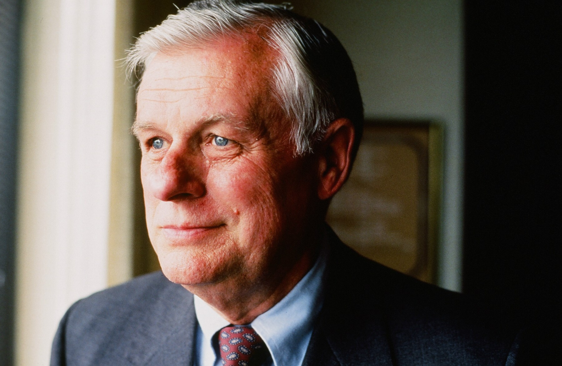 Richard D Williams Obituary Oklahoma City OK