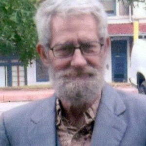 Robert William  Bennett