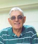 Donald Kelp