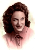 Joyce Cherry