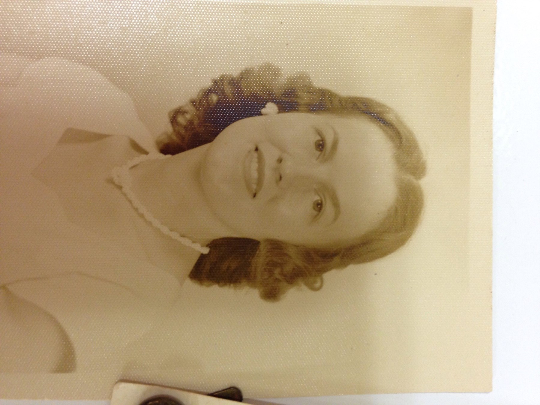 Ann Harlow Nude Photos 67