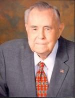 William Sullivan Jr.