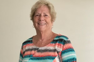 Susan Lynne  O'Donnell O'Toole