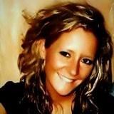 Kathryn Lynn  Heckman