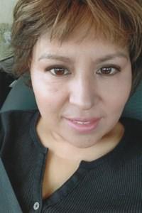 MaFelix   Rosas