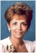 Janice LaHaise