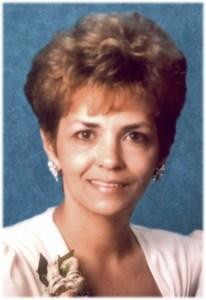 Janice Lee  LaHaise