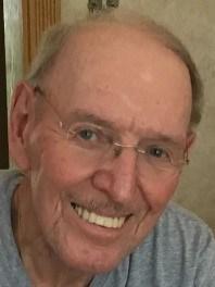 Joseph B.  Volter