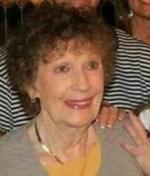 Ida Rhode