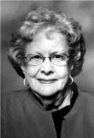 Barbara June  Deverell