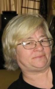 Charlene Frances  Brossoit