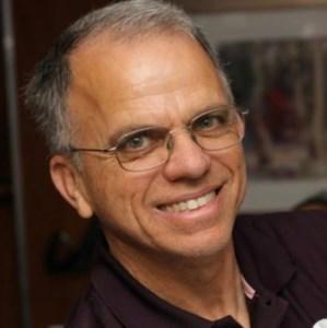 Henry Lester  Janowski