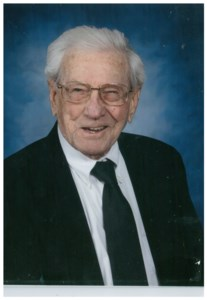Mr. Ralph M  Ellenburg Sr