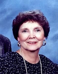 Geraldine  Schneider