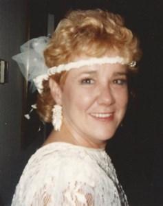 Brittany Jacqueline  Oliver