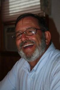 Peter E.  Parisi