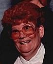Flora Dillard