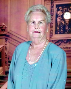 Betty  J.  Lewis